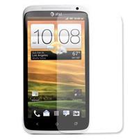 Samsung HTC One X Screen Protector Screenprotector Guard