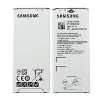 Samsung accu EB-BA310ABE origineel