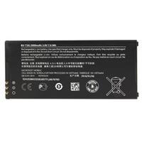 Microsoft Lumia 650 Batterij BV-T3G
