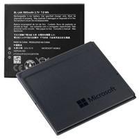 Microsoft Lumia 535, Lumia 535 Dual SIM Batterij BL-L4A