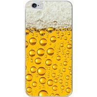 B2Ctelecom Apple iPhone 6 | 6S Uniek TPU Hoesje Bier