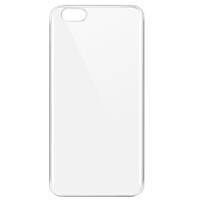 B2Ctelecom Apple iPhone 6 | 6s Transparant Hoesje flexibel