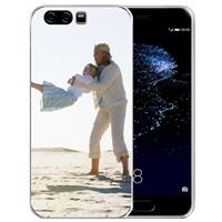 Huawei P10 TPU Hoesje Maken Met Foto's