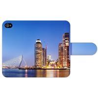 B2Ctelecom Apple iPhone 4   4S Uniek Design Hoesje Rotterdam