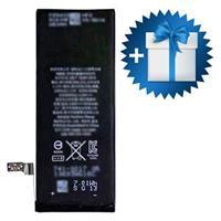 iPhone 6 Plus Compatibele Batterij