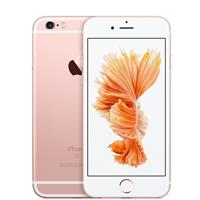 Partly Refurbished iPhone 6S 16GB rosé goud B-grade