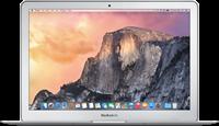 """Apple 13"""" MacBook Air Refurbished"""
