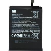 Xiaomi accu MI BN44 origineel