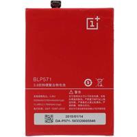 OnePlus One BLP571 Originele Accu