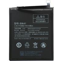 Xiaomi accu MI BN41 origineel