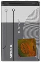 Nokia GSM Accu voor BL-4C