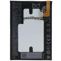 HTC accu B2PS6100 origineel