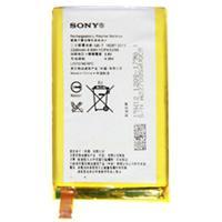 Sony accu LIS1574ERPC origineel