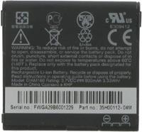 Htc accu BA S270 origineel (35H00112-04M)