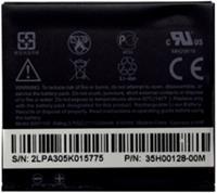Htc accu BA S400 origineel (35H00128-00M)