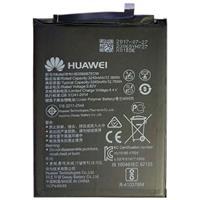 Huawei HB356687ECW  Accu Li-Po 3240 mAh Bulk