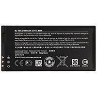 Microsoft BL-T5A Originele Batterij / Accu