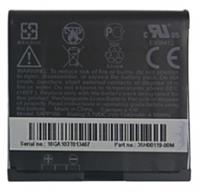 Htc accu BA S350 origineel (35H00119-00M)
