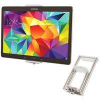 Universeel Smartphone / Tablet Tripod Bracket