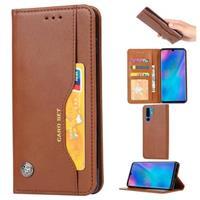 Card Set Huawei P30 Pro Wallet Case - Bruin