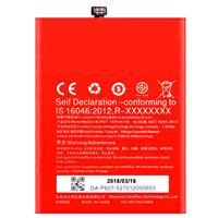 OnePlus Originele  X Batterij 2525 mAh (BLP607)