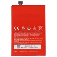 OnePlus Originele  2 Batterij 3300 mAh (BLP597)