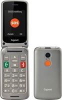Gigaset GL590 mobiele telefoon