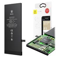 Baseus AIP5 Originele Capacity iPhone 5 Batterij - 1440mAh