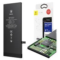 Baseus AIP7P Originele Capacity iPhone 7 Plus Batterij - 2900mAh