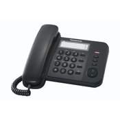 Panasonic KX-TS520GB telefoon