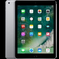 Apple iPad 2017 wifi 32gb