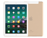 Apple iPad Air 2 4g 16gb