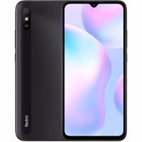 Xiaomi smartphone REDMI 9A 32GB (Grijs)