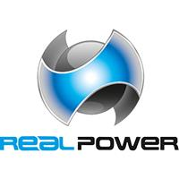 realpower PB-4000 Powerbank LiPo 4000 mAh 282247