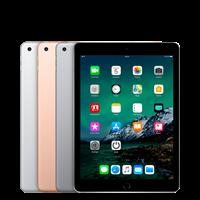 Apple iPad 2018 wifi 32gb Oog