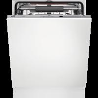 AEG afwasmachine FSE63700P