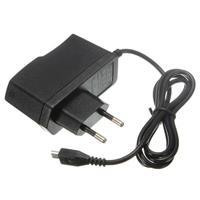 Lipa Micro usb oplader AC 5V/2A Universeel