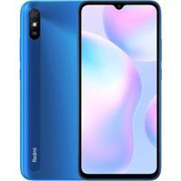 Xiaomi Redmi 9A 3GB 32GB Blue