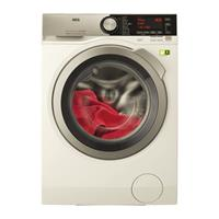 AEG wasmachine L8FEN94CS