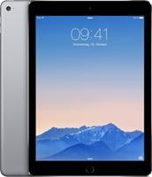 Apple Refurbished iPad Air 2 | 9.7 64GB Space Gray WiFi