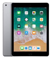 iPad Mini 3 wifi 16gb-Zilver-Product bevat zichtbare gebruikerssporen