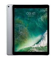 iPad 2017 wifi 32gb-Zilver-Product bevat lichte gebruikerssporen