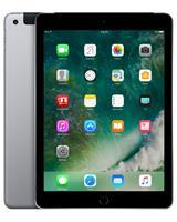 iPad Air 2 4g 16gb-Zilver-Product bevat zichtbare gebruikerssporen