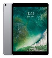 iPad Air 2 wifi 16gb-Spacegrijs-Product is als nieuw