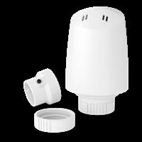 Plugwise Tom - Slimme Radiatorkraan Zigbee