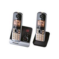 Panasonic KX-TG 6722 GB