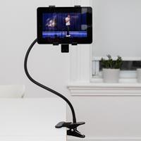 Kikkerland Flexible Tablet Holder