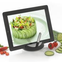 XD Design Chef tablethouder