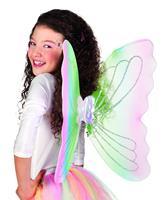 Vleugels Yara (46 x 44 cm)