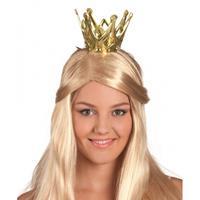 Bellatio Prinsessen kroontje